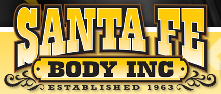 Santa Fe Body, Inc Automotive Body and Collision Repair
